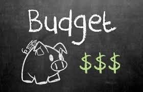 Millennial Survival Guide: How to Budget for Financial Solidarity