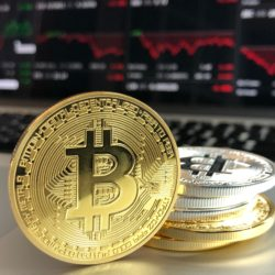 Bitcoin: A legitimate investment or the next bubble?