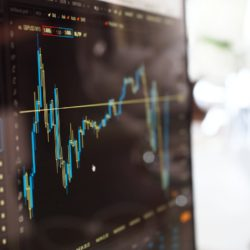 What are factor ETFs and why do they matter?